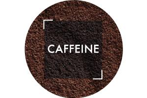 PDP/Caffeine-Vichy-300x200.jpg| Vichy