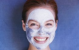How to Multi-Mask - Vichy Laboratories