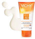 Prevent Signs of Hyperpigmentation - Vichy Laboratories