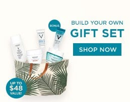 Vichy Special Offer
