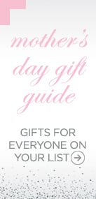Vichy Mother's Day Gift Guide